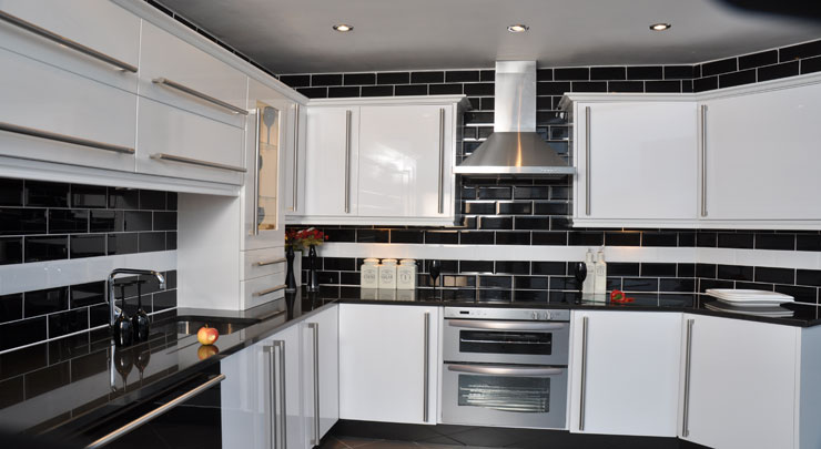 Kitchens glasgow cheap kitchens glasgow kitchen units for Kitchen ideas glasgow